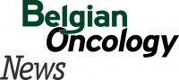 Belgian Oncology_logo_def