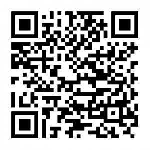 QR app android 02